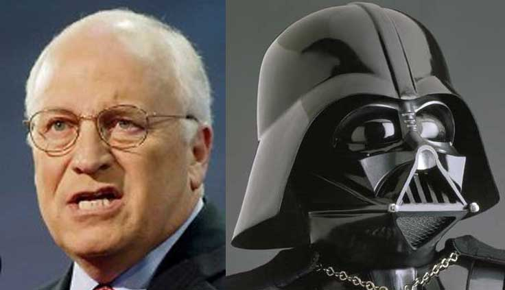 darth-cheney