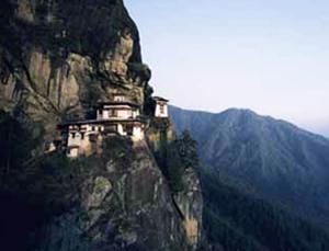 tigers-den-buddhist-monastery