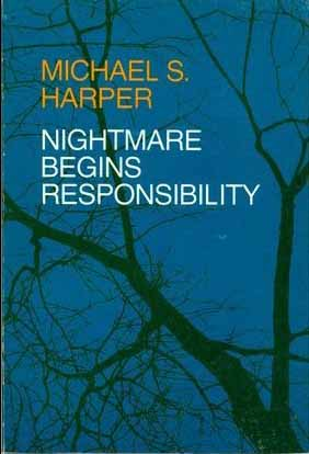 cover-of-nightmare-begins-responsibility1