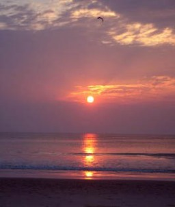 jammis-east-coast-sunrise-08-cropped