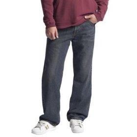 levis-569-jeans