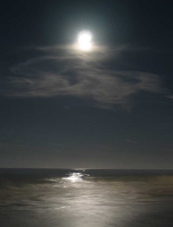 moonlight-on-the-beach