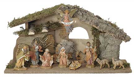 nativity-sets