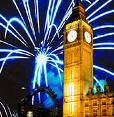 new-years-eve-big-ben