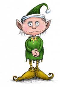 sad-elf