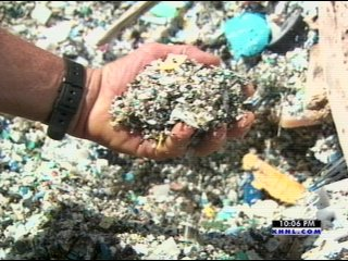 sand-from-non-biodegradable-plastics