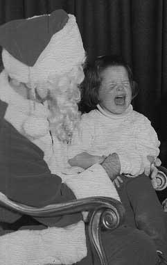 scary-santa-bw