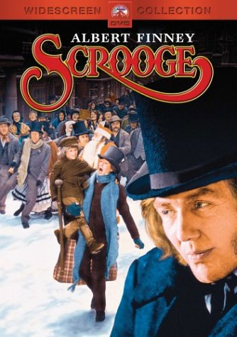 scrooge-cover