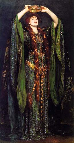 308px-ellen_terry_at_lady_macbeth