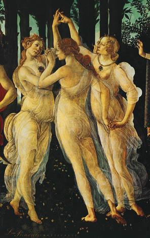 botticelli_threegraces