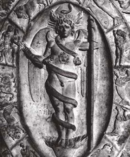 early-depiction-of-eros-as-protagonus
