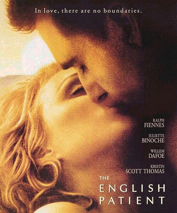 english-patient-poster