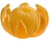 whole-orange