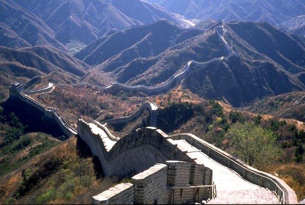 great_walls