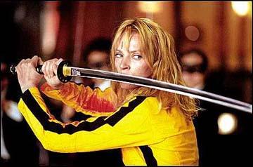 kill-bill-sword