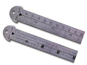 metal-pica-ruler
