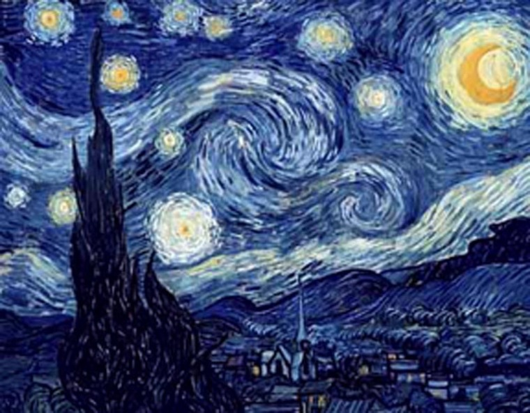 starry_night-400