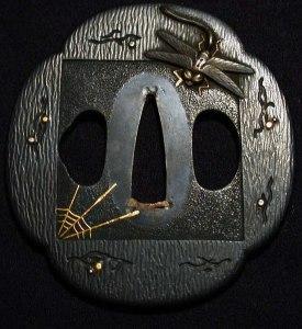 sword-guard