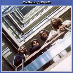 the20beatles201967-1970