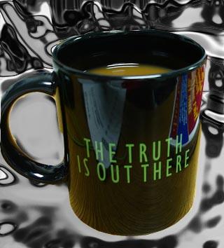 x-files-mug