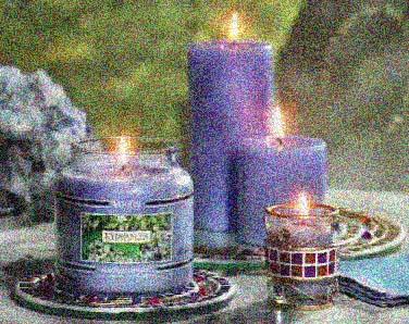 yankee-candles
