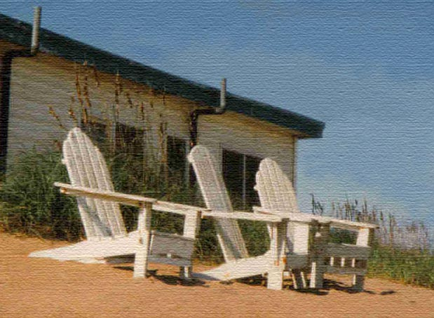 adirondack chair plans home journal