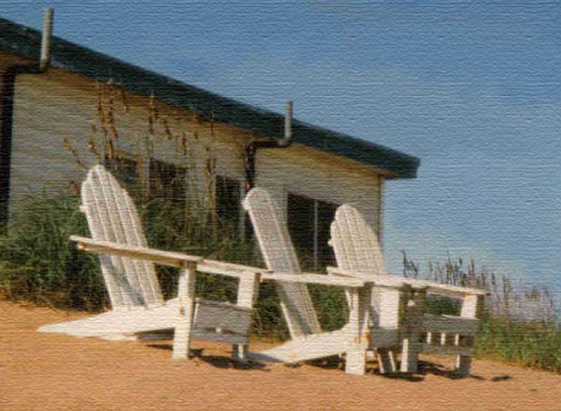 how to make an adirondack chair lowes