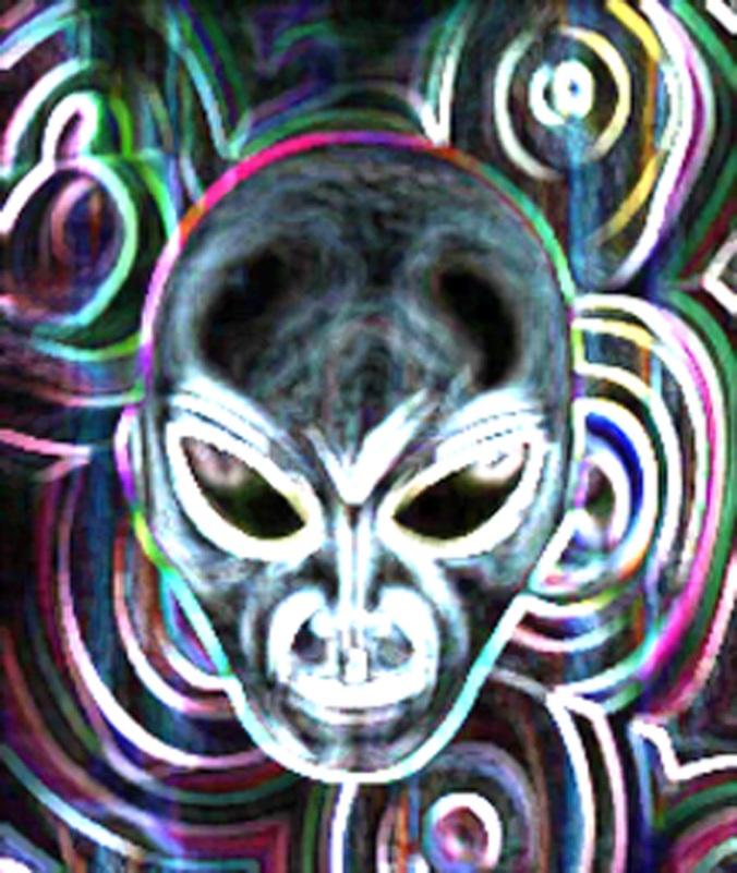 alien-in-my-head