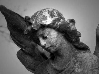 angel_statue
