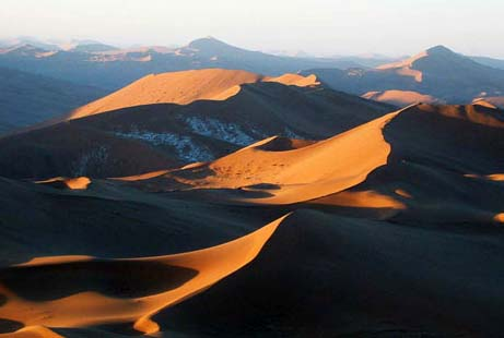 badain-jaran-desert