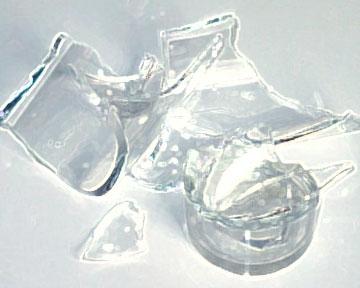 btoken-glass