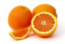 cara_cara_oranges_200