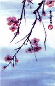 cherry-twig1
