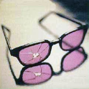 cracks-in-the-rose-colored-glasses