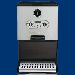 cuisinart-coffee-on-demand