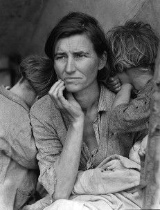 dorothea-lange-great-depression2