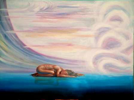 dreaming-big-by-steve-roberts