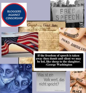 freedom-of-speech-collage
