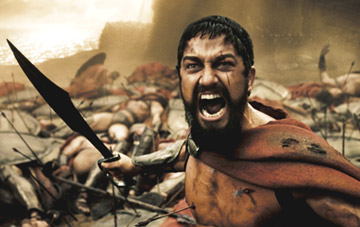 gerard-butler-in-as-leonidas-in-300