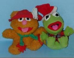 muppet-babies-christmas