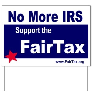 no-irs-yard-sign