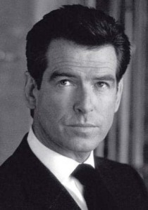 pierce-brosnan-as-james-bond