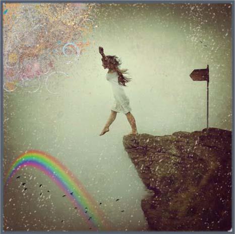 somewhere-over-the-rainbow1