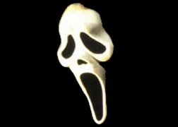 the-scream-mask