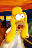 the-simpsons-homer-scream