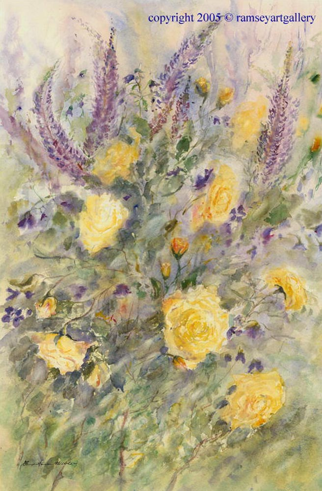 yellow_roses_from-ramsey-art-gallery1