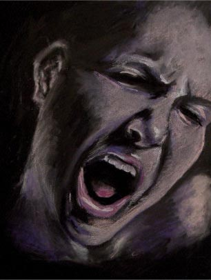 zachary-goodson-scream