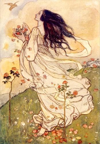 a-birthday-by-emma-florence-harrison-1910