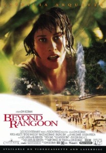 beyond-rangoon