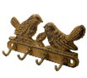 birds-keyhook